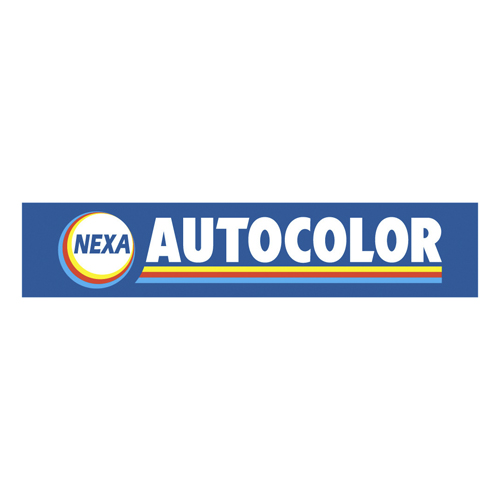 nexa-autocolor