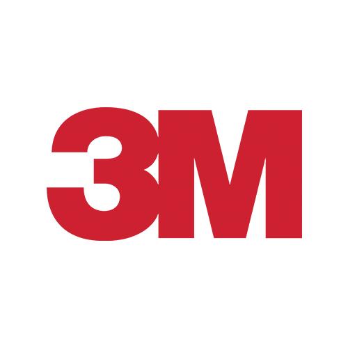 logo-3m-jugoiberica
